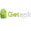 GetAPK