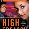 High Treason (FBI Task Force)
