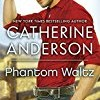 Phantom Waltz (Kendrick/Coulter/Harrigan)