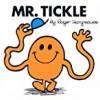 Mr. Tickle