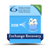 PDS EDB to PST Converter Software