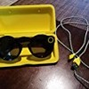 Snapchat Spectacles Sunglasses