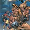 X-Men: The Complete Age of Apocalypse (Vol. 1)