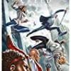 Assassin's Creed Uprising (Vol. 2)
