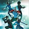 Assassin's Creed Uprising (Vol. 1)