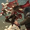 Assassin's Creed: Reflections (Vol.1)