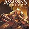 Assassin's Creed: El Cakr