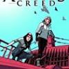 Assassin's Creed (Vol. 2)