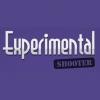 Experimental Shooter