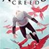 Assassin's Creed: Homecoming (Vol. 3)
