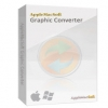 AppleMacSoft Graphic Converter