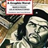The Last Days of Che Guevara