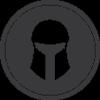 TaskWarrior