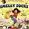 Smelly Socks