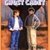 Ghost Cadet