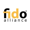 FIDO Alliance