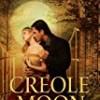 Creole Moon