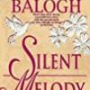 Silent Melody (Georgian)