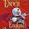 England's Perfect Hero (Lessons in Love)