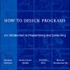[TUTORIAL] How to Design Programs