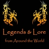 Legends & Lore from Around the World