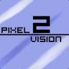 PixelVision 2