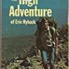 High Adventure of Eric Ryback