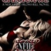 Checkmate (Neighbor From Hell Series)