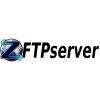 ZFTPServer
