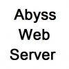 Abyss Web Server