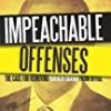 Impeachable Offenses