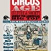 The Circus Age