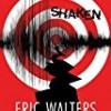 Shaken (A Novel)