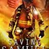 Saving Samuel (Manchester Ménage)