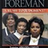 Madam Foreman: A Rush to Judgement?