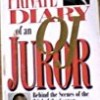The Private Diary of an O.J. Juror