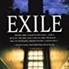 Exile (Garnethill)