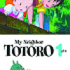 My Neighbor Totoro (Vol. 1)