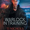 Warlock in Training (Studies in Demonology)