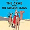 Crab with Golden Claws (The Adventures of Tintin)