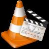 VLMC (video Lan Movie Creator)