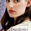 Anastasia's Secret