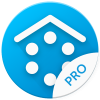 Smart Launcher Pro