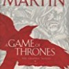 A Game of Thrones: The Graphic Novel (Volume One)