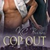 Cop Out (Toronto Tales book series)
