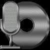 Titanium Voice Recorder