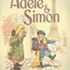 Adèle & Simon