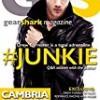 #Junkie (GearShark)