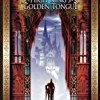 The High King's Golden Tongue (Tales of the High Court)