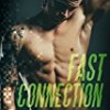 Fast Connection (Cyberlove)